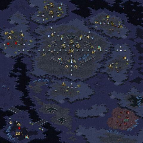 File:DrawingOfTheWeb SC1 Map1.jpg