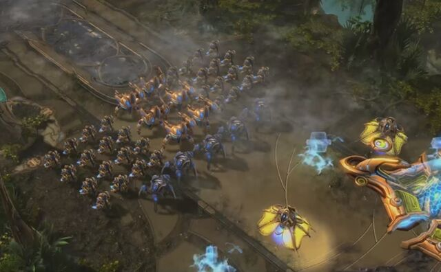 File:ForAiur SC2-LotV Game1.jpg