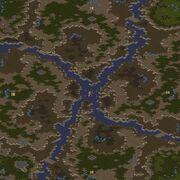 WateringHole SC1 Map1