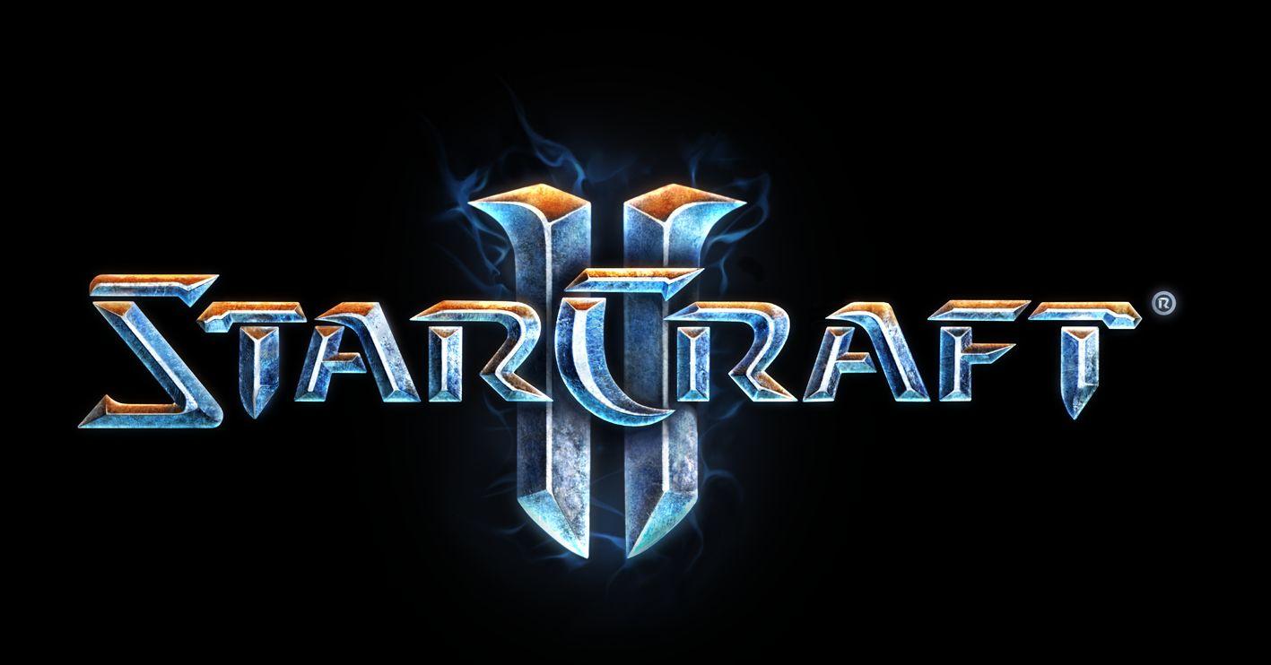 Cómo jugar campañas de Starcraft en Starcraft 2