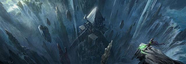 File:Xel'Naga Chasm.jpg