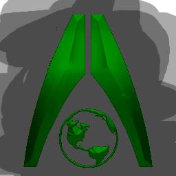 File:TerraFirmaProtectorateLogo.png