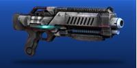 SR-8 Torrent