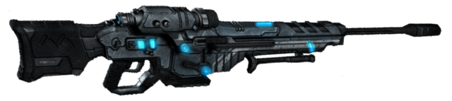 File:APS-2 Assassin Large.png