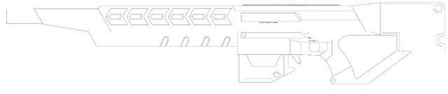 File:Gauss-Sabot-Gun-Image.jpg