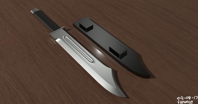 File:James-Kerrigan's-combat-knife-v2.png