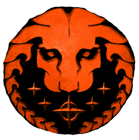 File:Orion's Spear Logo.png