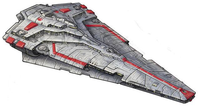 File:Mengsk-class fleet carrier.jpg