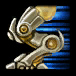 File:Charge SC2 Icon1.jpg