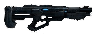 File:SR-16 Obliterator Large.png