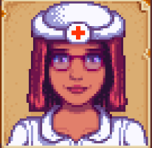 File:Maru Woring in the clinic.PNG