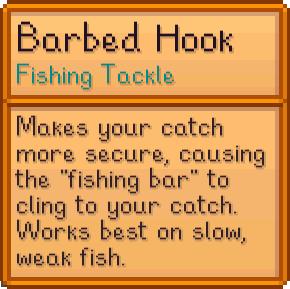 File:Barbed Hook txt.png