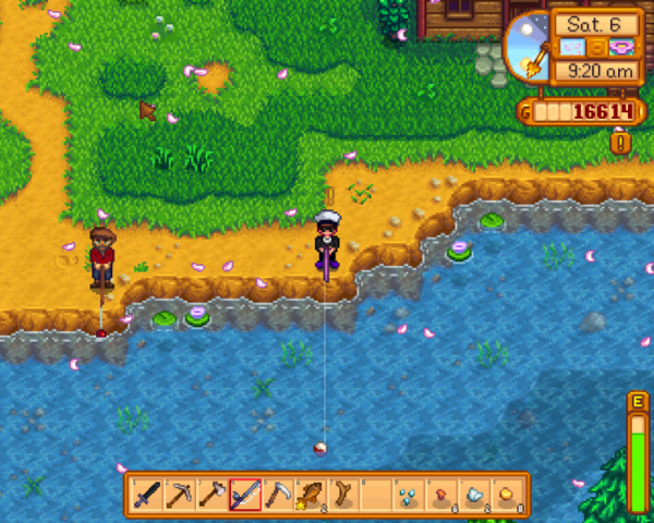 File:Optimal Fishing Location - Leah's House.PNG