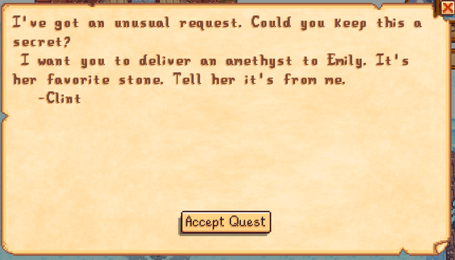 File:Clint quest mail.png