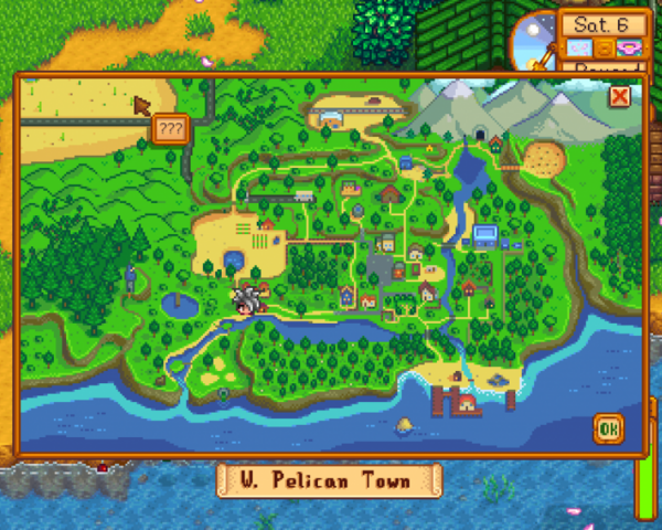 File:Optimal Fishing Location - Leah's House map.PNG