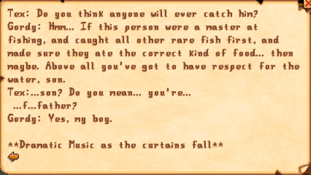 File:The Fisherman, Act II pt 2.png