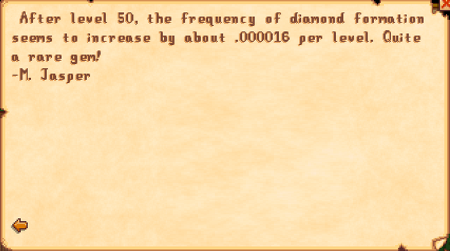 File:A Study on Diamond Yields pt 2.png