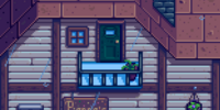 Pierre's General Store