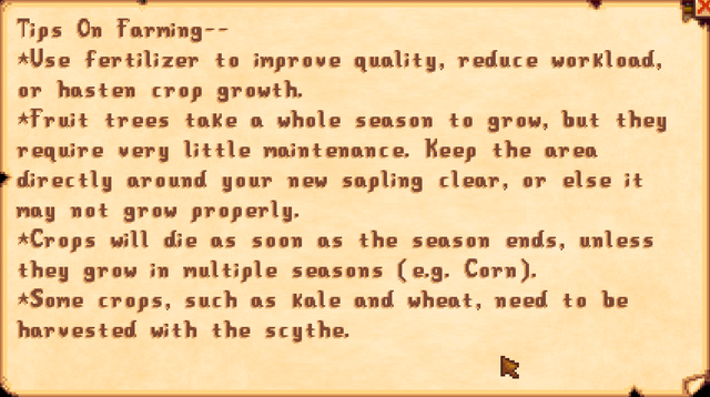 File:Tips on Farming.png