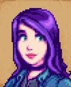 File:Abigail-Portrait.jpg