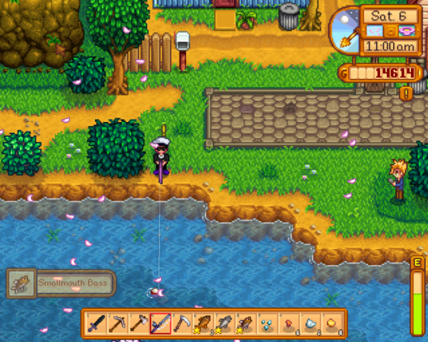 File:Optimal Fishing Location - Jodi's House 1.PNG