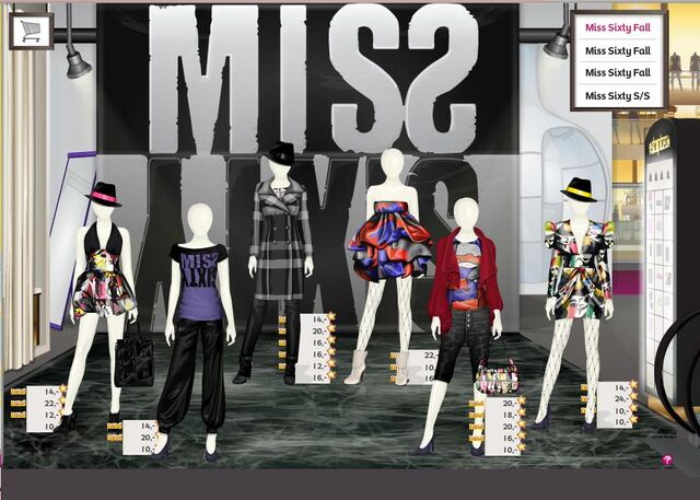 File:Miss-sixty-3.jpg