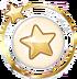 Superstar4