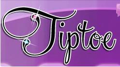 File:Tiptoe.png