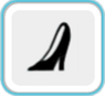 StarletShoes