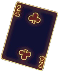 File:2OfClubs.PNG