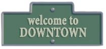 DownTownSign