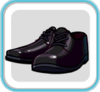 StarShoes13