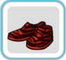 StarShoes15