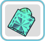 File:TurquoiseRing.png