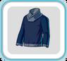 NavySweater2