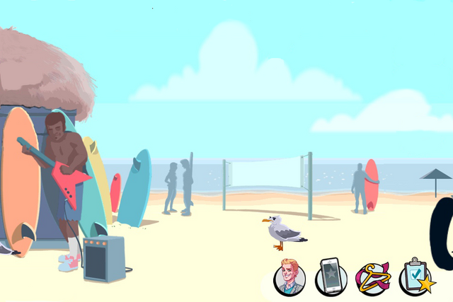 File:BeachPart3.png