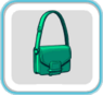 GreenSatchel15
