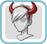 File:Devil Horns.png
