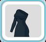 BlackSleeve950