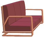 File:Threeseatercouch.png