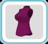 PurpleHigh