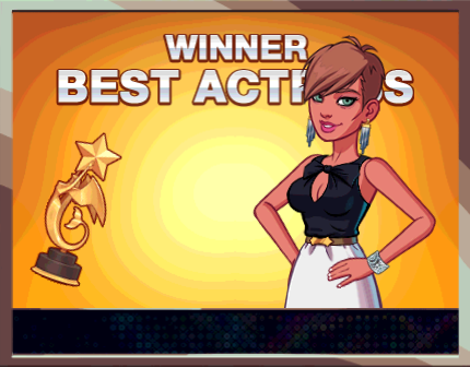 File:SPCStarAward.PNG