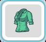 GreenBlouse1500
