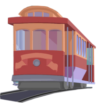 SFTrolley