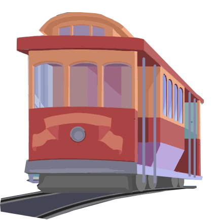 File:SFTrolley.png