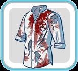 File:ZombieShirt.png