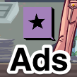 File:Ads.png