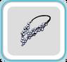 SilverNecklace25