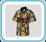 FloralShirt