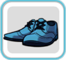 StarShoes21